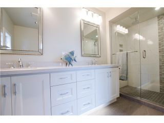 Photo 11: 2790 TRINITY ST in Vancouver: Hastings East House for sale (Vancouver East)  : MLS®# V1083654
