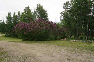 Photo 50: 39 54126 RR30: Rural Lac Ste. Anne County House for sale : MLS®# E4204394