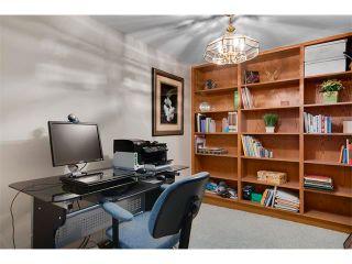 Photo 20: 7 HAWKSIDE Park NW in Calgary: Hawkwood House for sale : MLS®# C4039632