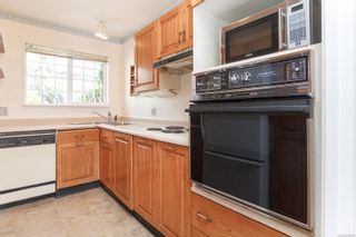 Photo 16: 3665 1507 Queensbury Ave in Saanich: SE Cedar Hill Row/Townhouse for sale (Saanich East)  : MLS®# 866565