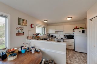 Photo 26: 10193 Fifth St in : Si Sidney North-East Half Duplex for sale (Sidney)  : MLS®# 870750
