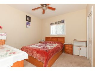 Photo 18: 12550 89A Avenue in Surrey: Queen Mary Park Surrey House for sale : MLS®# F1438329