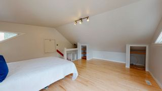Photo 27: 10161 92 Street in Edmonton: Zone 13 House for sale : MLS®# E4262113