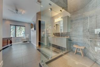Photo 22:  in Edmonton: Zone 11 House for sale : MLS®# E4233644