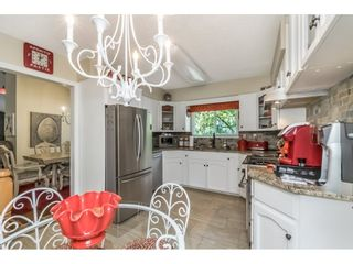 """Photo 6: 4130 206A Street in Langley: Brookswood Langley House for sale in """"Brookswood"""" : MLS®# R2275254"""