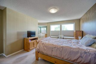 Photo 25: 323 Discovery Place SW in Calgary: Discovery Ridge Detached for sale : MLS®# A1141184