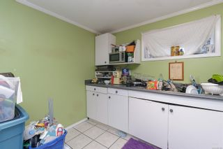 Photo 24: 1035 Russell St in : VW Victoria West House for sale (Victoria West)  : MLS®# 887083