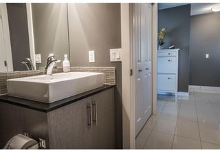 Photo 18: 95 West Coach Manor SW in Calgary: West Springs Row/Townhouse for sale : MLS®# A1114599