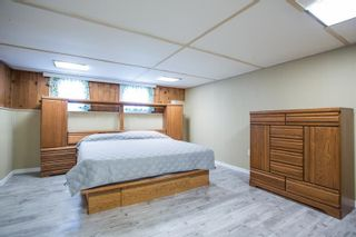 Photo 15: 1911 RIVER Drive in New Westminster: North Arm House for sale : MLS®# R2579017