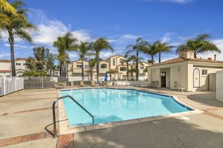 Photo 22: SAN MARCOS Townhouse for sale : 3 bedrooms : 420 W San Marcos Blvd #148