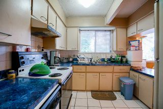 Photo 10: 11119 132 Street in Surrey: Whalley House for sale (North Surrey)  : MLS®# R2140666