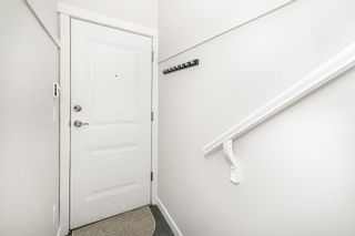 """Photo 5: 506 1661 FRASER Avenue in Port Coquitlam: Glenwood PQ Townhouse for sale in """"Brimley Mews"""" : MLS®# R2446911"""