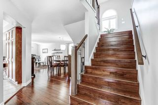 Photo 5: 33 Peer Drive in Guelph: Kortright Hills House (2-Storey) for sale : MLS®# X5233146