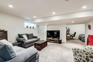 Photo 33: 240 PANORA Close NW in Calgary: Panorama Hills Detached for sale : MLS®# A1114711