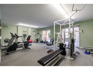 "Photo 22: 205 15185 22 Avenue in Surrey: Sunnyside Park Surrey Condo for sale in ""Villa Pacific"" (South Surrey White Rock)  : MLS®# R2567202"