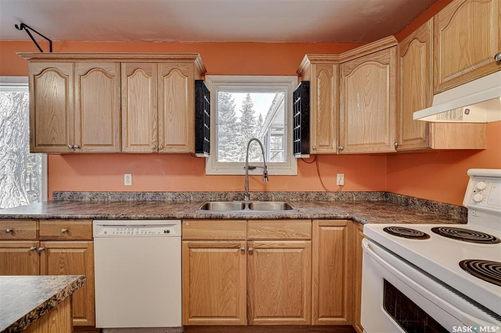Photo 10: Photos: 105 2nd Street East in Langham: Residential for sale : MLS®# SK849707