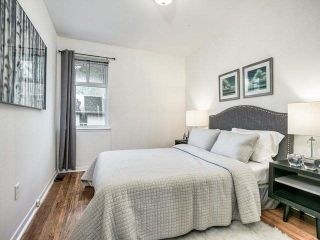 Photo 14: 69 125 Shaughnessy Boulevard in Toronto: Don Valley Village Condo for sale (Toronto C15)  : MLS®# C4265627