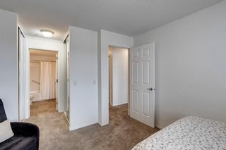Photo 12: 304 9 Country Village Bay NE in Calgary: Country Hills Village Apartment for sale : MLS®# A1117217
