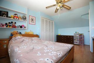 Photo 24: 3267 E 27TH Avenue in Vancouver: Renfrew Heights House for sale (Vancouver East)  : MLS®# R2564287