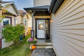 Photo 34: 11 Bridlewood Gardens SW in Calgary: Bridlewood Detached for sale : MLS®# A1149617