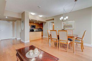 Photo 10: 403 6608 28 Avenue in Edmonton: Zone 29 Condo for sale : MLS®# E4238044
