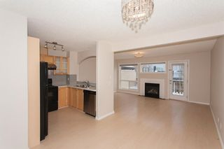 Main Photo: 165 Royal Birch Mount NW in Calgary: Royal Oak Row/Townhouse for sale : MLS®# A1069570