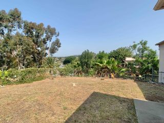 Photo 31: LA MESA House for sale : 2 bedrooms : 4628 Pomona Avenue