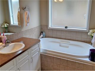 Photo 11: 84 EVERWILLOW Green SW in Calgary: Evergreen House for sale : MLS®# C4066825
