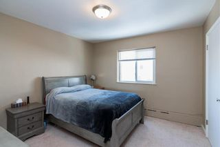 Photo 13: 7 303 Leola Street in Winnipeg: East Transcona Condominium for sale (3M)  : MLS®# 202103174