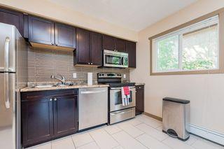 Photo 19: 204 7111 80 Avenue in Edmonton: Zone 17 Condo for sale : MLS®# E4256387