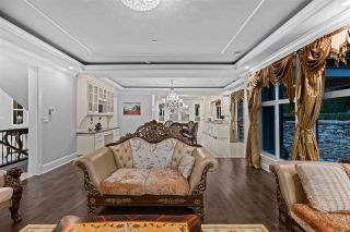 Photo 4: 65 GLENGARRY Crescent in West Vancouver: Glenmore House for sale : MLS®# R2545892