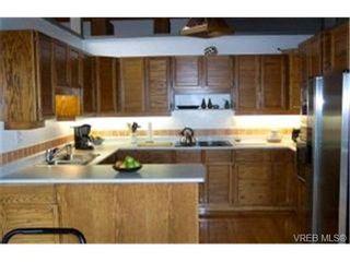 Photo 3:  in VICTORIA: SE Cedar Hill House for sale (Saanich East)  : MLS®# 358045