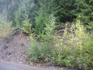 Photo 2: 13 Vickers Trail in Anglemont: Land Only for sale : MLS®# 10055804
