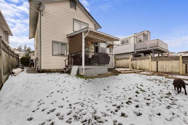 Photo 9: Photos: 641 LOST LAKE in Coquitlam: Coquitlam East House for sale : MLS®# R2543453