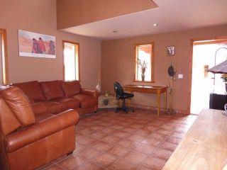 Photo 50: 5845 TRANS CANADA HIGHWAY in : Cherry Creek/Savona House for sale (Kamloops)  : MLS®# 129415