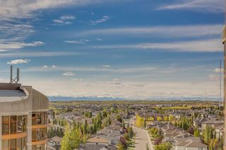 Photo 19: 2121 20 COACHWAY Road SW in Calgary: Coach Hill Apartment for sale : MLS®# C4209212