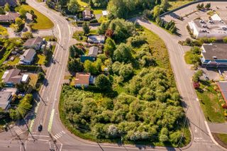 Photo 9: 325 Back Rd in : CV Courtenay East Land for sale (Comox Valley)  : MLS®# 875580
