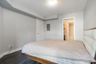 "Photo 20: 222 12238 224TH Street in Maple Ridge: East Central Condo for sale in ""URBANO"" : MLS®# R2604893"