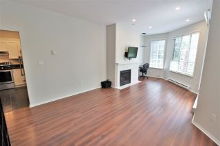 """Photo 3: 426 1150 QUAYSIDE Drive in New Westminster: Quay Condo for sale in """"WESTPORT"""" : MLS®# R2464608"""