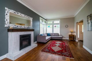 Photo 14: 2378 PANORAMA Crescent in Prince George: Hart Highlands House for sale (PG City North (Zone 73))  : MLS®# R2591384