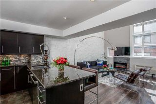 Photo 6: 21 Earl St Unit #315 in Toronto: North St. James Town Condo for sale (Toronto C08)  : MLS®# C4092440