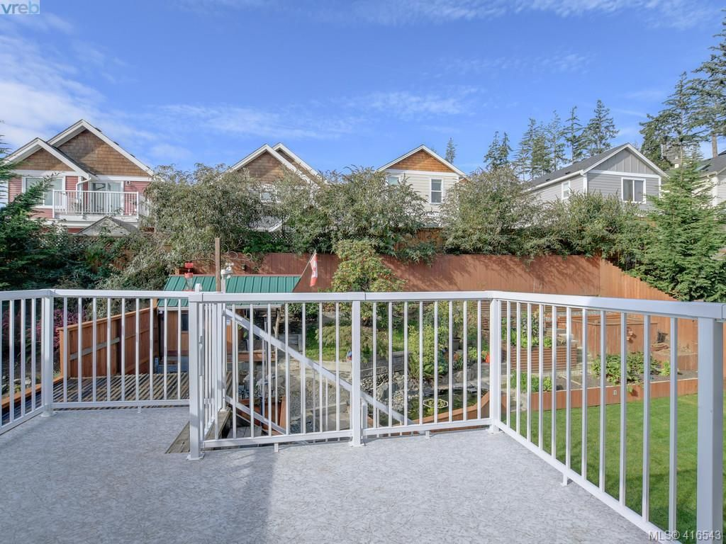 Photo 19: Photos: 2296 N French Rd in SOOKE: Sk Broomhill House for sale (Sooke)  : MLS®# 826319