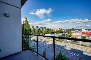 Photo 18: 413 7511 120 Street in Delta: Scottsdale Condo for sale (N. Delta)  : MLS®# R2601065