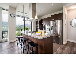 """Photo 11: PH2002 2959 GLEN Drive in Coquitlam: North Coquitlam Condo for sale in """"The Parc"""" : MLS®# R2610997"""
