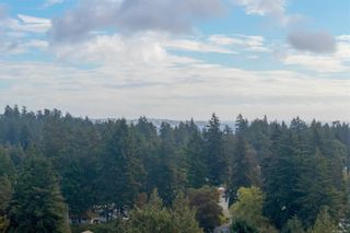 Photo 39: 14 3341 Mary Anne Cres in Colwood: Co Triangle Row/Townhouse for sale : MLS®# 887452