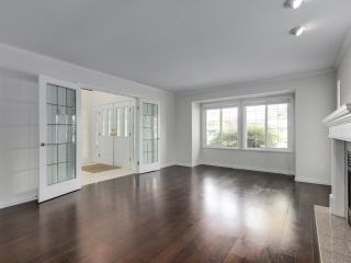 Photo 5: 1216 PRETTY Court in New Westminster: Queensborough House for sale : MLS®# R2617375