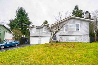 """Photo 2: 804 CORNELL Avenue in Coquitlam: Coquitlam West House for sale in """"Coquitlam West"""" : MLS®# R2528295"""