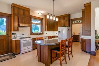 Photo 8: 3816 Stuart Pl in : CR Campbell River South House for sale (Campbell River)  : MLS®# 863307