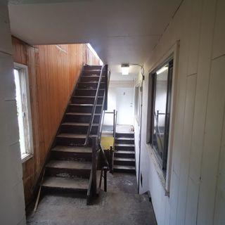 Photo 3: 10204 98 Street in Fort St. John: Fort St. John - City NE Multi-Family Commercial for sale (Fort St. John (Zone 60))  : MLS®# C8039776