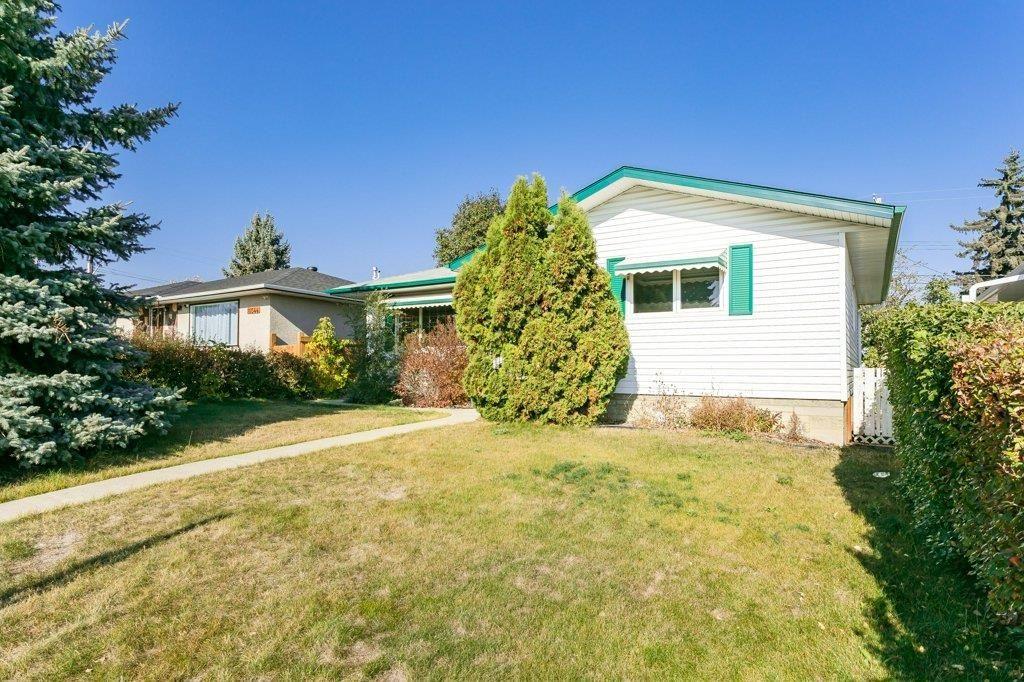 Main Photo: 10540 60A Avenue in Edmonton: Zone 15 House for sale : MLS®# E4265969